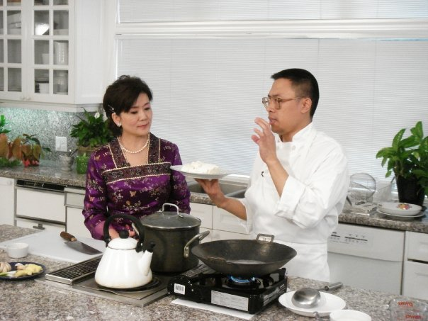 Chinese_Cooking