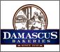 DAMASCUS_LOGO_1C