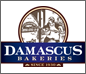 Damascus Bakery