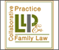 Linda Piff LLP Family Law
