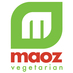 Maoz_Logo_Vertical_bigger
